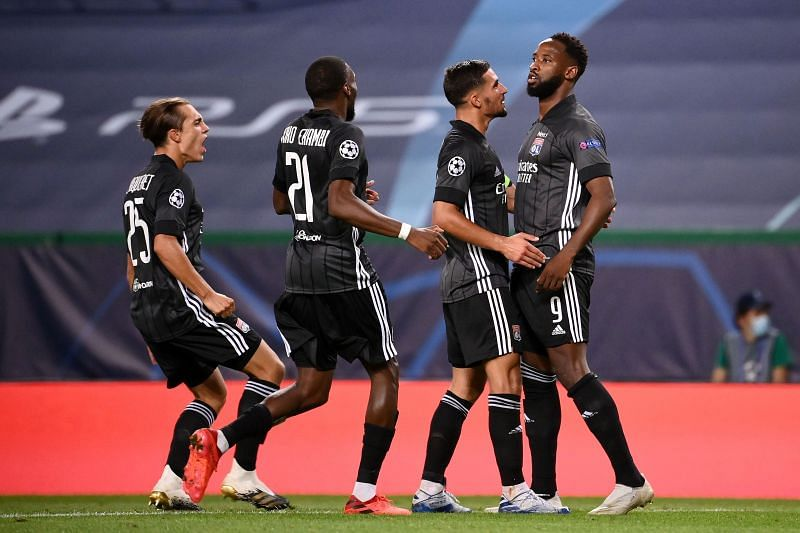 Lyon Vs Sporting Cp Prediction Preview Team News And More Club Friendlies 2021