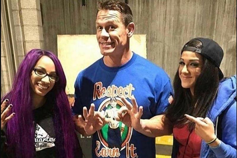 WWE सुपरस्टार की प्रतिक्रिया सामने आई