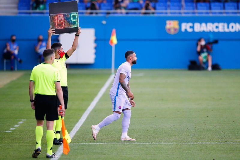rb salzburg vs barcelona - photo #11