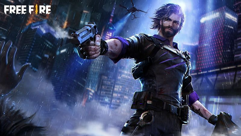 Best things to purchase with Free Fire diamonds in July 2021