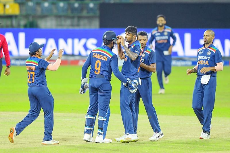 ICC Cricket World Cup Super League points table (updated) as on July 23
