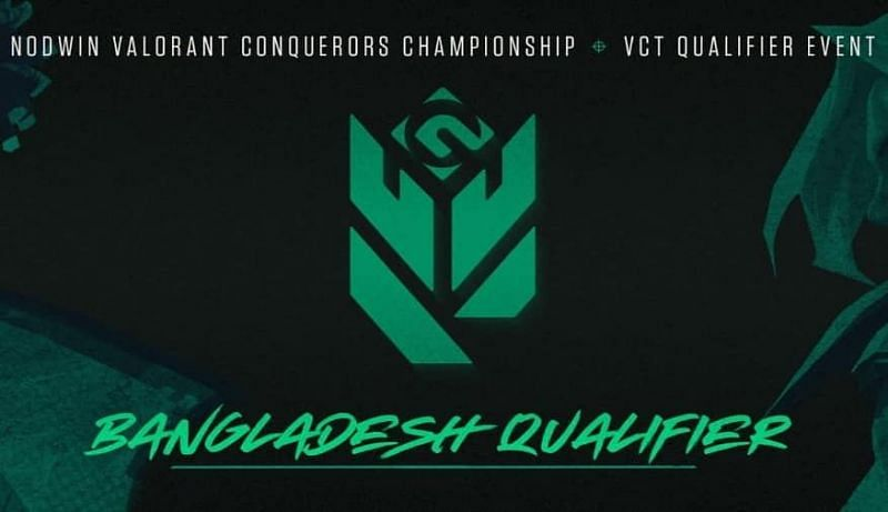 The Valorant Conquerors Championship Bangladesh Qualifiers is set for kick-off (Image via Nodwin Gaming)