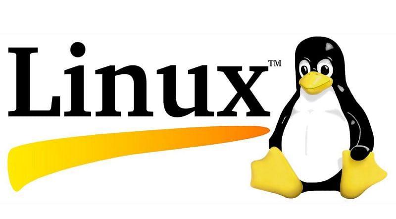 Image via Linux