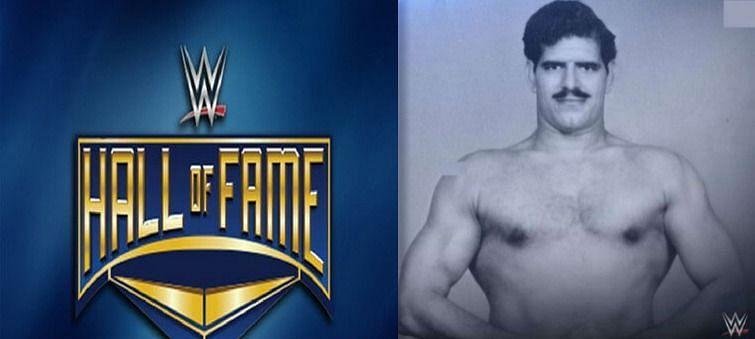 बातें जो आप WWE हॉल ऑफ फेमर और रुस्तम-ए-हिन्द Dara Singh जी