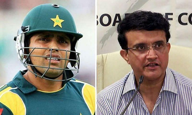 भारत और पाकिस्तान के बीच साल 2012-13 के बाद से एक भी द्विपक्षीय श्रृंखला नहीं खेली गई है