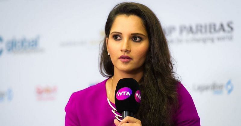 Sania Mirza: Can she win an Olympic medal in her 4th attempt at the Tokyo Olympics