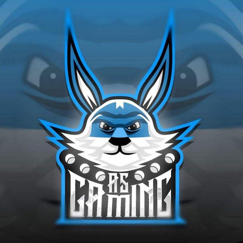 A_S Gaming (Image via youtube.com/c/c/ASGamingsahil)