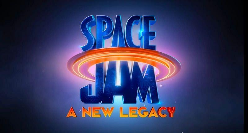 Space Jam 2 tiek palaists 16. jūlijā ASV (attēls, izmantojot Warner Bros.)