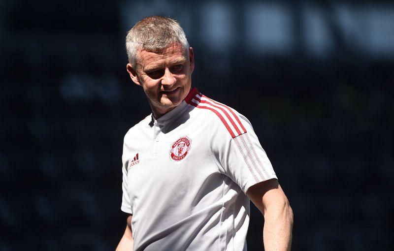 Derby County v Manchester United - Pre-Season Friendly