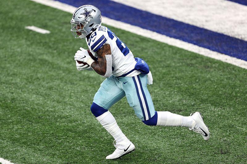 Cowboys de Dallas