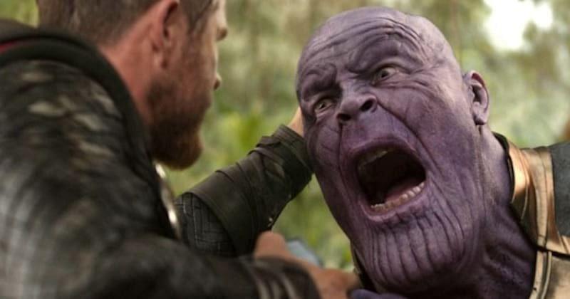 Thanos (image via Marvel)