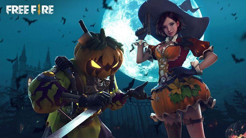 image via ff,garena.com ff87