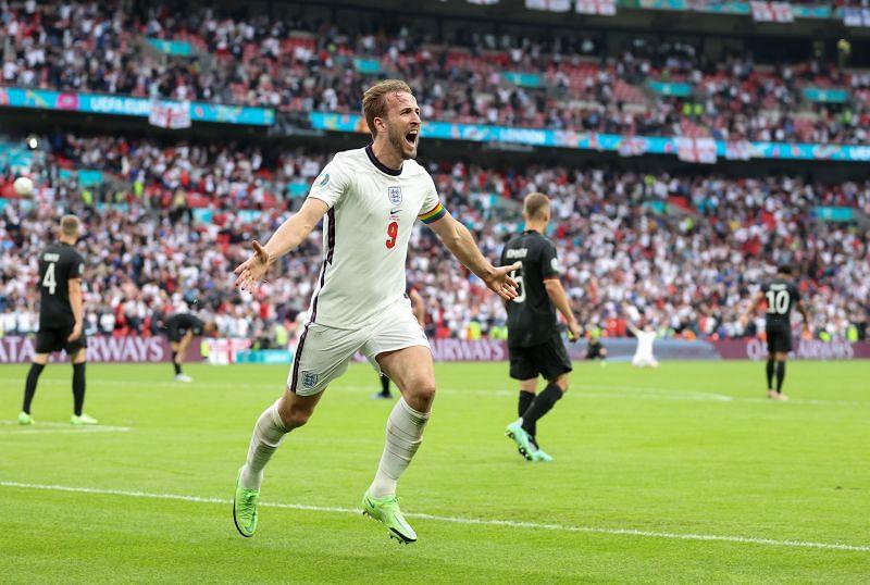 Ukraine vs England: Prediction, Lineups, Team News, Betting Tips & Match Previews