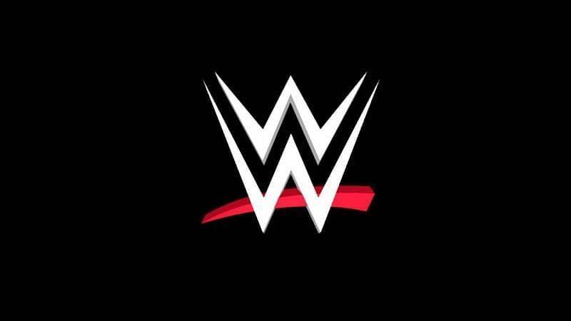 WWE फैंस को झटका