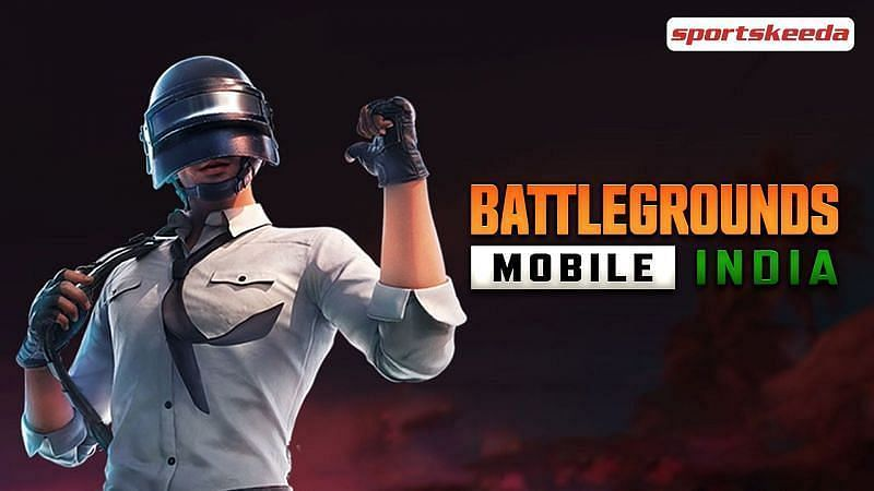 BGMI is one the most popular battle royale games (Image via Sportskeeda)