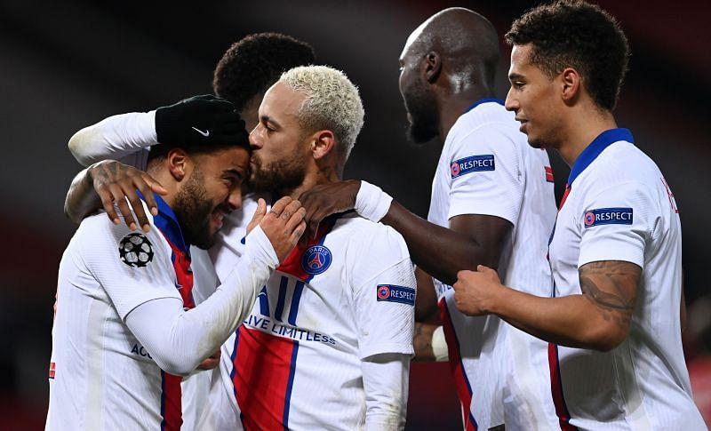 Sevilla vs Paris Saint Germain: Prediction, Lineups, Team News, Betting Tips & Match Previews
