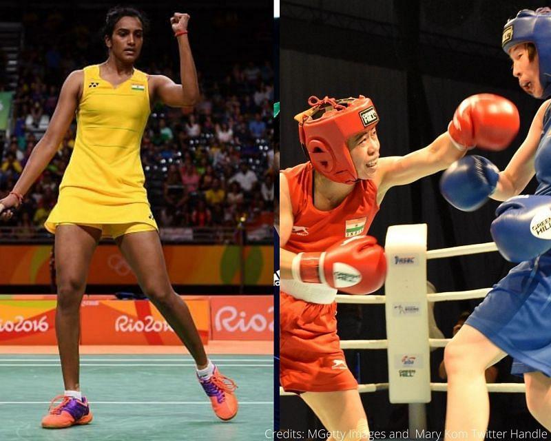 10 reasons why India can surpass Rio tally at Tokyo Olympics