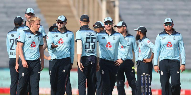 पाकिस्तान के खिलाफ होने वाली ODI व टी20 सीरीज के लिए बेन स्टोक्स को कप्तान बनाया गया है