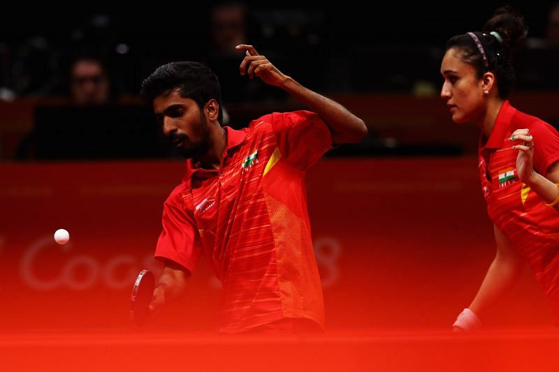 Indian table tennis at Tokyo Olympics 2020: All the participants, events, schedule, streaming details