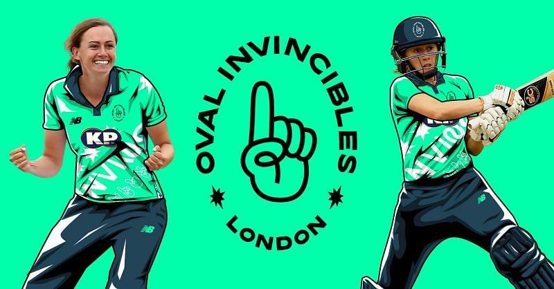 (Image Courtesy: Kent Cricket)