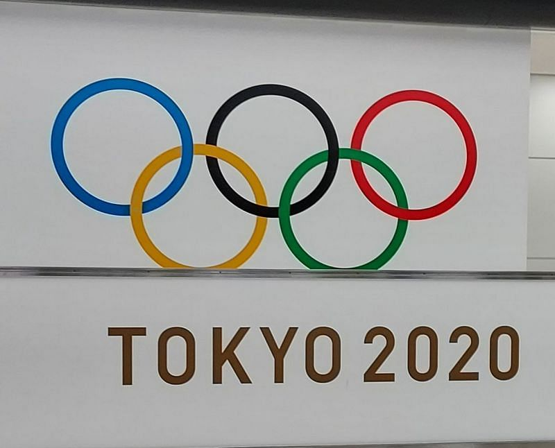Tokyo Olympics is set to start on July 23