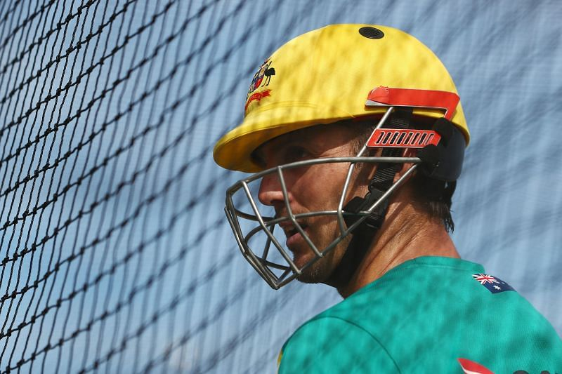 Wi V Aus 2021 Live Streaming And Telecast Channel When And Where To Watch West Indies Vs Australia T20i Series