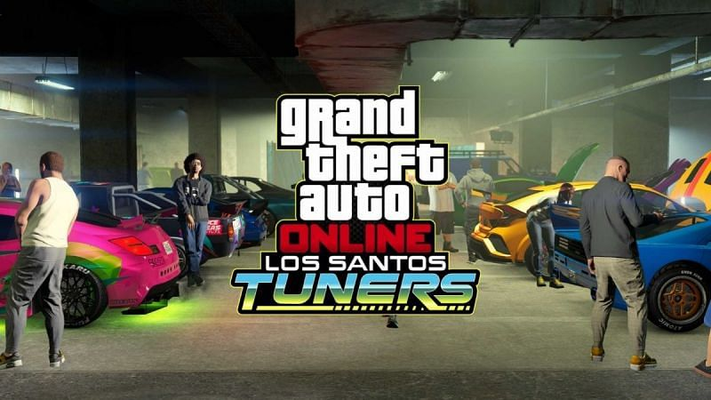 (Image via gameintel.com)