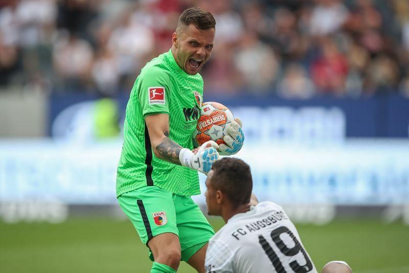 Augsburg vs Bayer Leverkusen prediction, preview, team news and more   Bundesliga 2021-22 - Sportskeeda