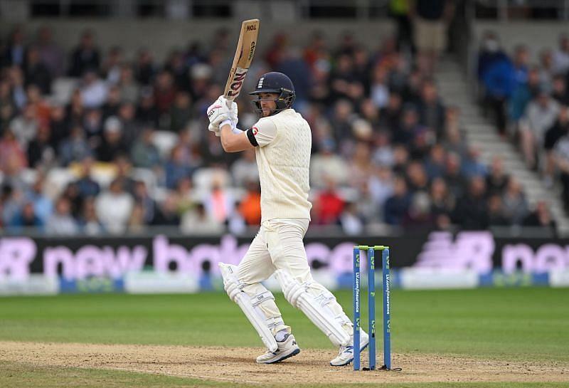 डेविड मलान ने भारतीय गेंदबाजों की जमकर खबर ली