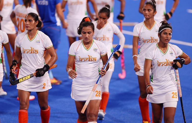 Who can win medals for India at Olympics 2021 today (Day 14, 6th August)? Events, predictions, and favorites