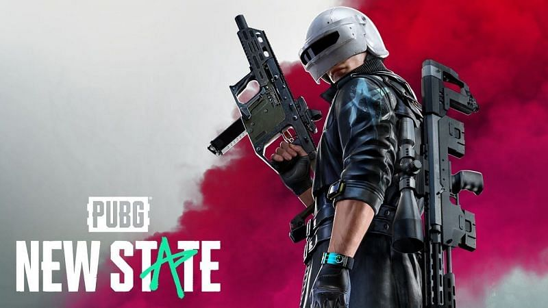 Check out some titles that resemble PUBG New State (Image via PUBG New State)