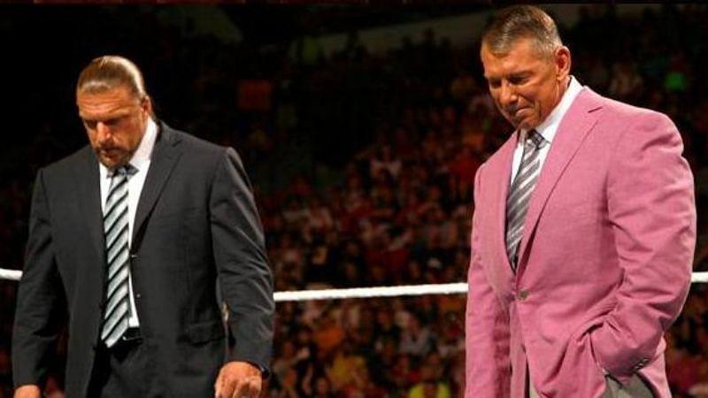 WWE का एक और बड़ा सुपरस्टार कंपनी छोड़ने की कगार पर