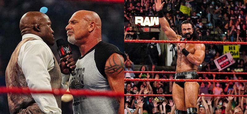Raw को लेकर सभी की प्रतिक्रियाएं अलग रही