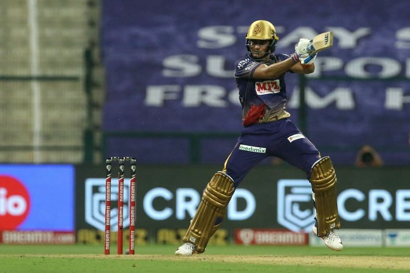 Shubman Gill is reportedly responding well to the treatment at the NCA