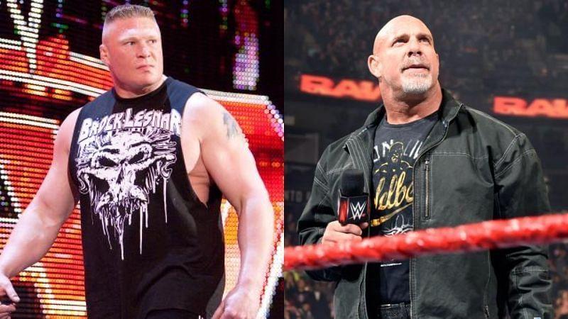 WWE सुपरस्टार्स जिन्होंने 5 या उससे ज्यादा समय का ब्रेक लेकर वापसी की