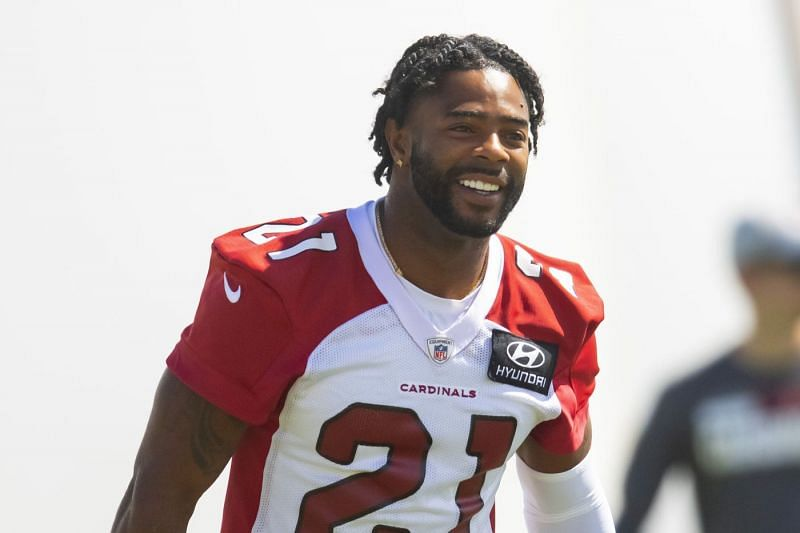 Arizona Cardinals CB Malcolm Butler has been absent from the team's facility.