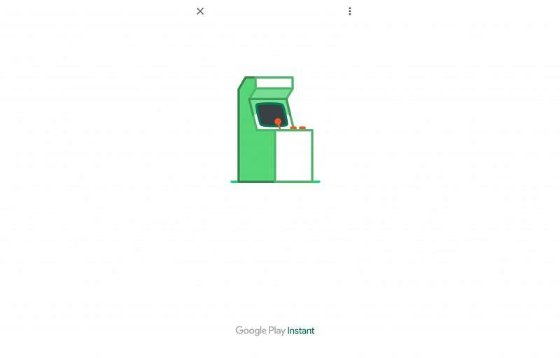 O Google Play Instant permite que os usuários experimentem os aplicativos sem baixá-los (Imagem via Google Play Store)