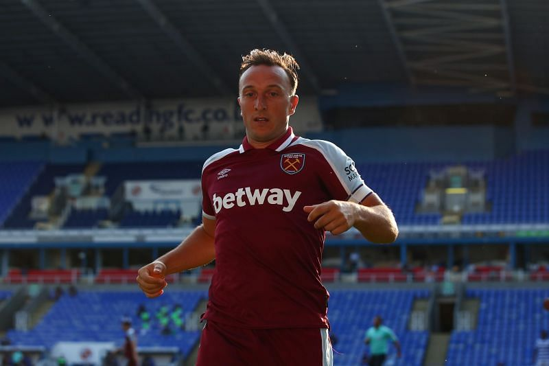 Noble will retire at the end of the 2021-22 season