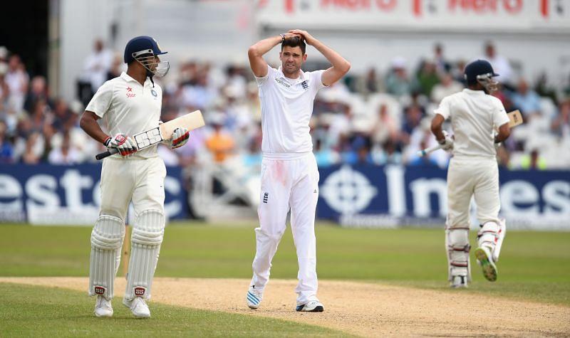 स्टुअर्ट बिन्नी ने क्रिकेट के सभी प्रारूपों से संन्यास लिया