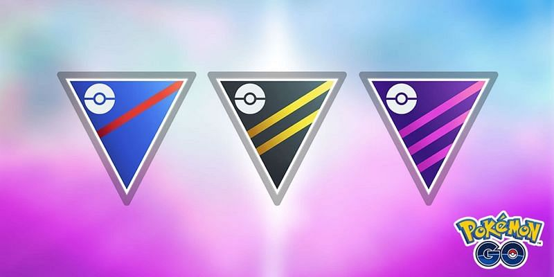 Pokemon GO's eighth season of PvP goodness will be continuing until August 31 (Image via Niantic)