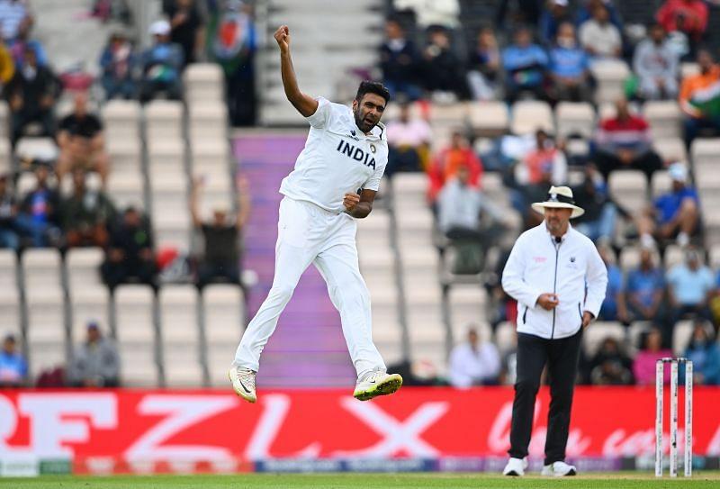रविचंद्रन अश्विन का चौथे टेस्ट में खेलना तय माना जा रहा है