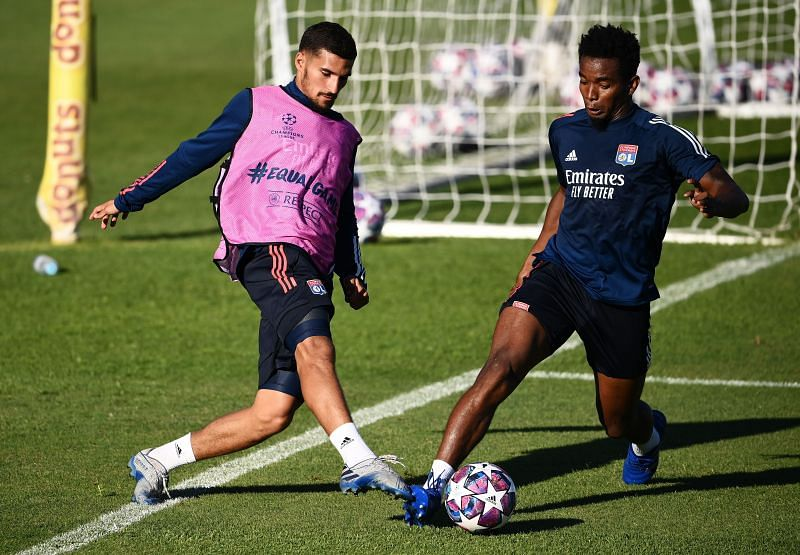 Lyonnais vs Brest: Prediction, Lineups, Team News, Betting Tips & Match Previews