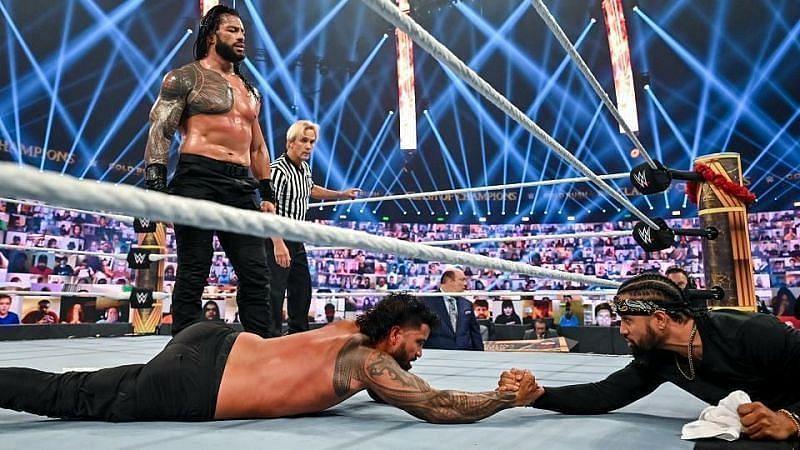 WWE सुपरस्टार को लेकर बड़ा अपडेट सामने आया
