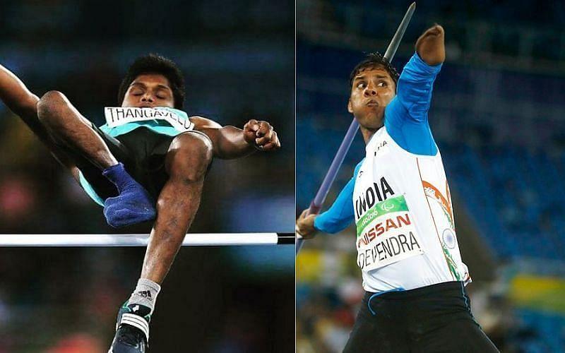 Paralympics 2021 - भारत का शेड्यूल, मैचों की जानकारी