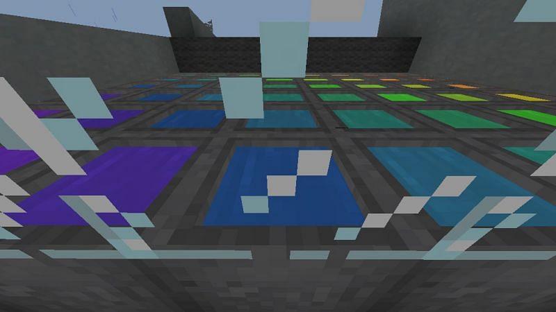 Cauldron Water Dyeing in 0.14.0 - MCPE: Recent & Upcoming PE Updates -  Minecraft: Pocket Edition - Minecraft Forum - Minecraft Forum
