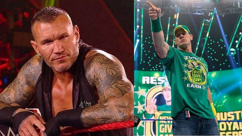 WWE SummerSlam 2021 में सुपरस्टार्स बड़ी उपलब्धियां हासिल करेंगे
