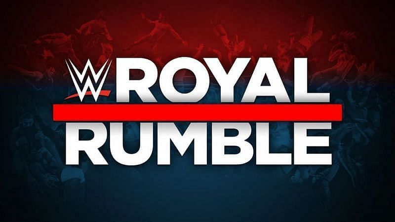 WWE Royal Rumble 2022 might take place later than normal