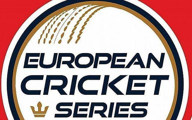 ECS Dresden T10 2021 BSC vs BRI