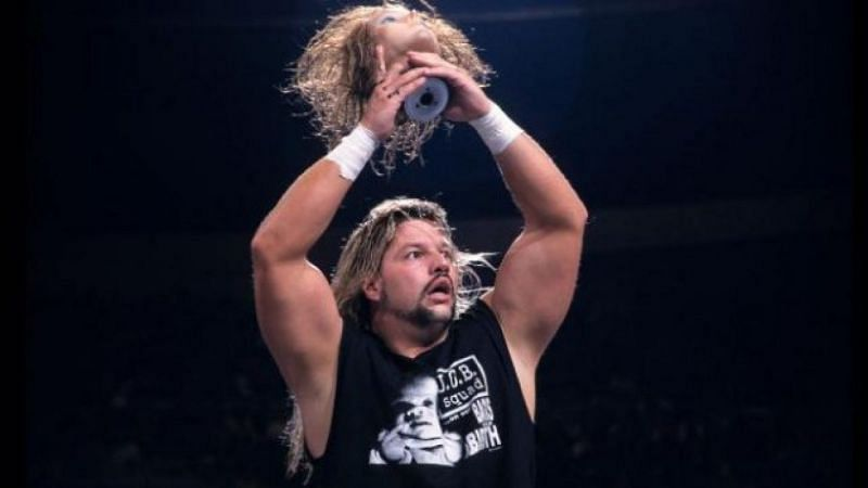 """Al Snow doesn't believe wrestling fans know what the term """"jobber"""" actually means."""