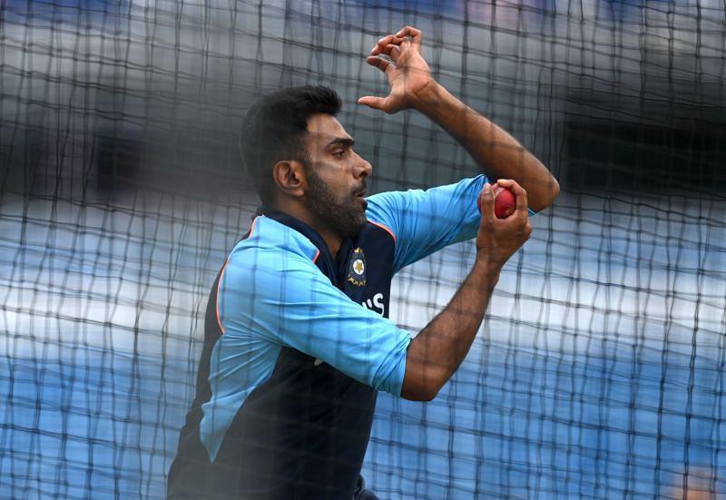 रविचंद्रन अश्विन को चौथे टेस्ट में शामिल करने की मांग